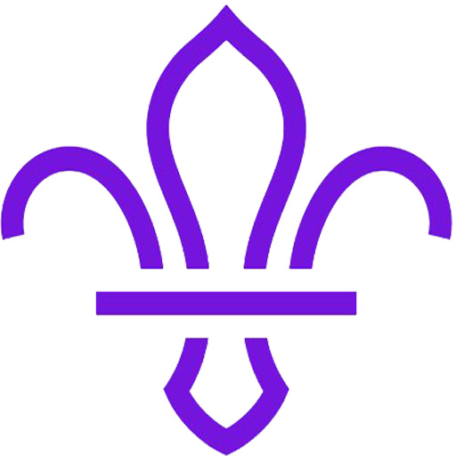 Fareham East District Scouts